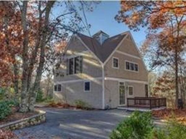 185 Uncle Percy's Road, Mashpee, MA 02649 (MLS #72451451) :: Vanguard Realty