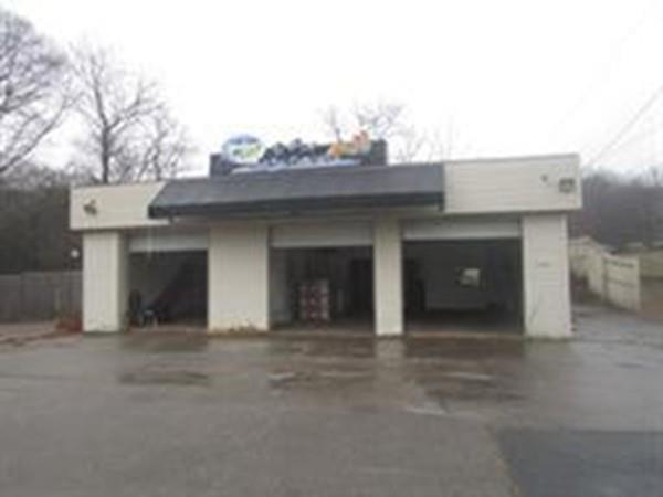 700 Pulaski Blvd, Bellingham, MA 02019 (MLS #72451741) :: Vanguard Realty