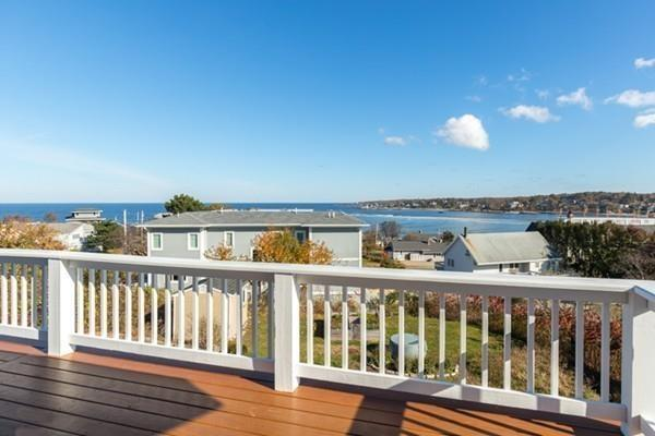 5 Dune Ln., Gloucester, MA 01930 (MLS #72451936) :: Charlesgate Realty Group