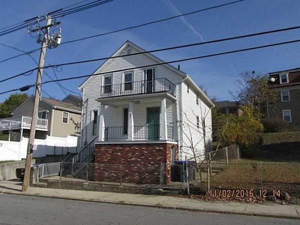 831 Charles St, Providence, RI 02904 (MLS #72451977) :: revolv