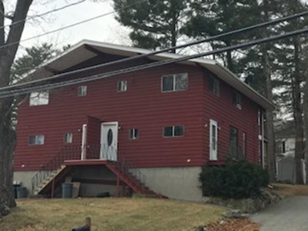 46 Winter St, Woburn, MA 01801 (MLS #72452111) :: EdVantage Home Group