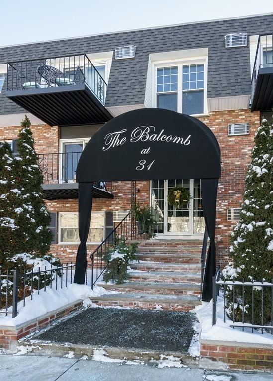 31 Symonds St #8, Salem, MA 01970 (MLS #72452653) :: EdVantage Home Group