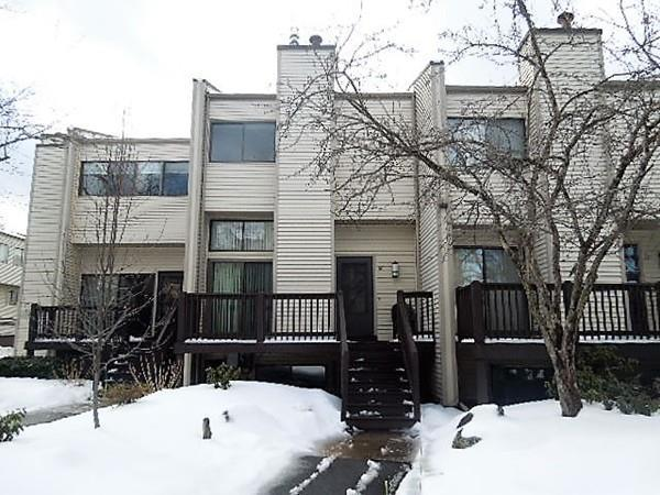 255 North Rd #60, Chelmsford, MA 01824 (MLS #72452883) :: EdVantage Home Group