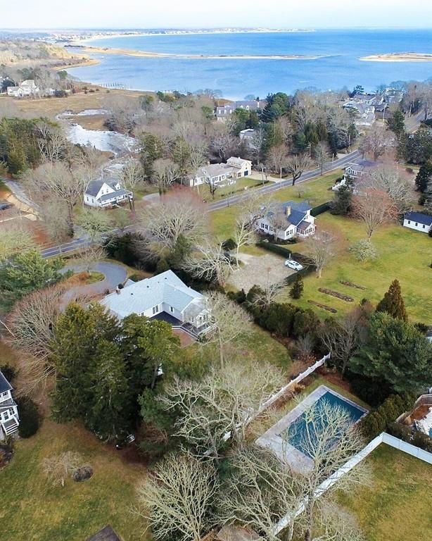 99 E Bay Rd, Barnstable, MA 02655 (MLS #72453148) :: Compass Massachusetts LLC
