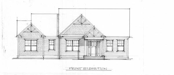 Lot 6 Higgins Way, Northampton, MA 01060 (MLS #72453437) :: NRG Real Estate Services, Inc.