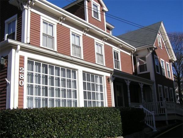 280 Main Street, Stoneham, MA 02180 (MLS #72453715) :: EdVantage Home Group
