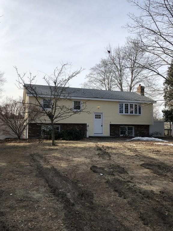 29 Shawnee Rd, Pepperell, MA 01463 (MLS #72453734) :: EdVantage Home Group