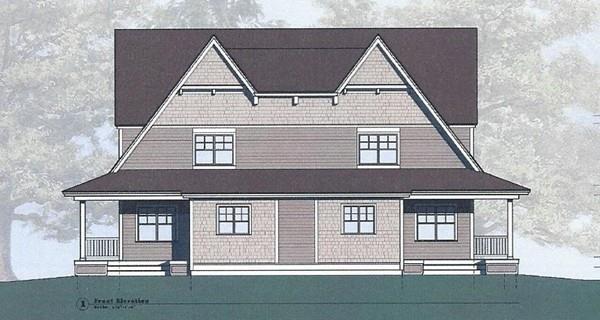 119 Salem Street #119, Reading, MA 01867 (MLS #72453749) :: EdVantage Home Group