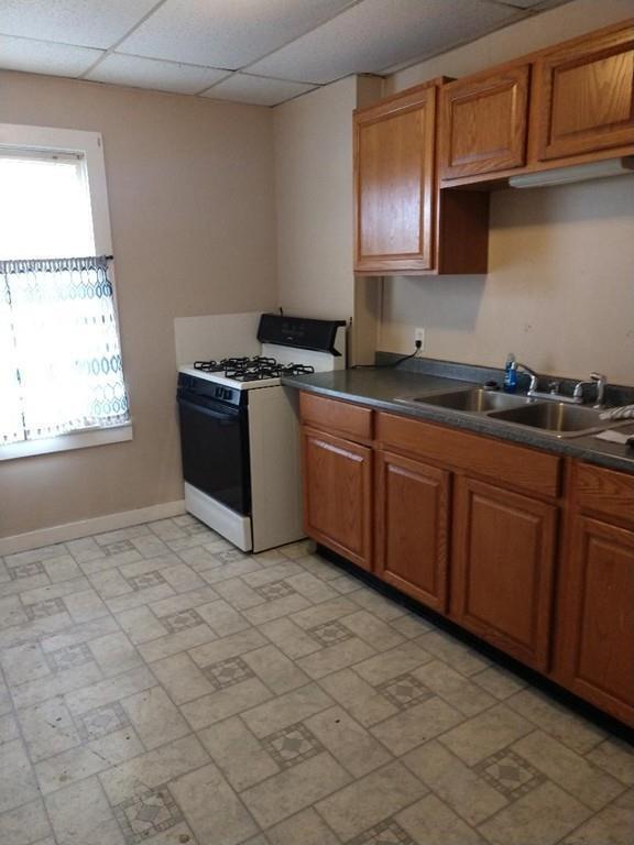 72 Broad 2 NO, Fall River, MA 02724 (MLS #72453932) :: Charlesgate Realty Group