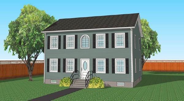 30 Fieldstone Ln, Marion, MA 02738 (MLS #72454035) :: Charlesgate Realty Group