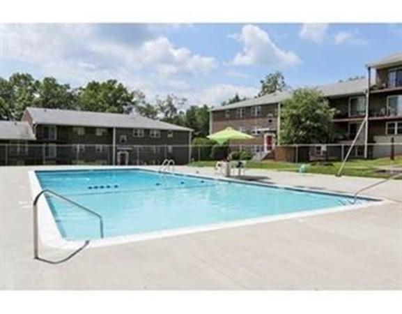 253 Boston Post Rd E #1, Marlborough, MA 01752 (MLS #72454227) :: Westcott Properties