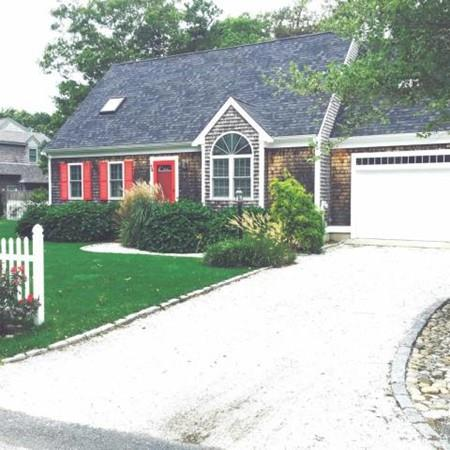34 Timothy Bourne, Falmouth, MA 02536 (MLS #72454657) :: Vanguard Realty