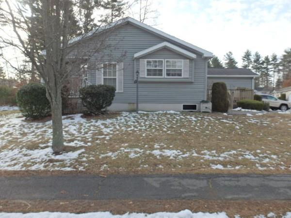 602 Pheasant Ln, Middleboro, MA 02346 (MLS #72454895) :: ERA Russell Realty Group