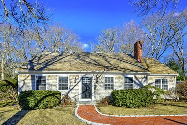55 Third Avenue, Barnstable, MA 02655 (MLS #72455560) :: Compass Massachusetts LLC