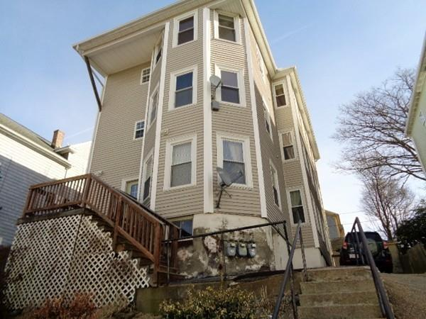 48 Everard Street, Worcester, MA 01605 (MLS #72455749) :: Exit Realty