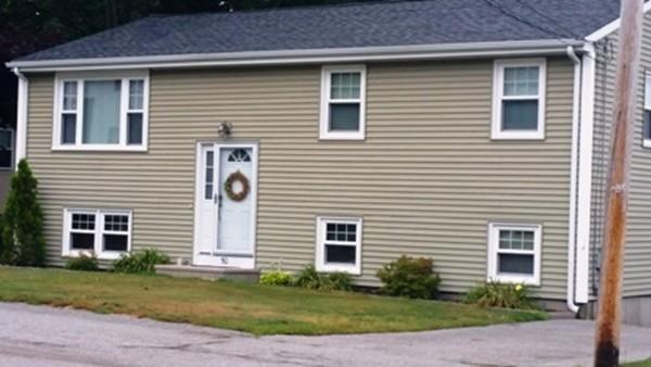 50 Berlin St, Fall River, MA 02720 (MLS #72455866) :: Exit Realty