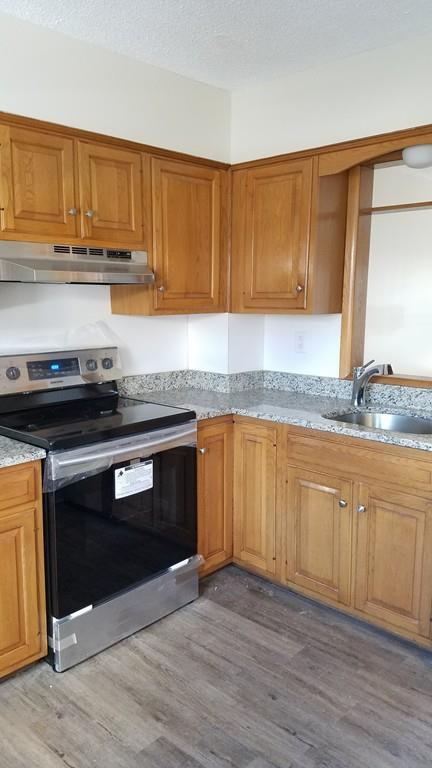41 Foundry 12-7, Easton, MA 02375 (MLS #72455900) :: Anytime Realty