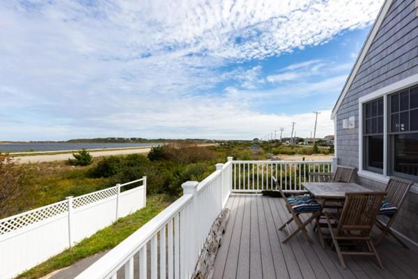471 Shore Road #24, Truro, MA 02652 (MLS #72456967) :: Westcott Properties