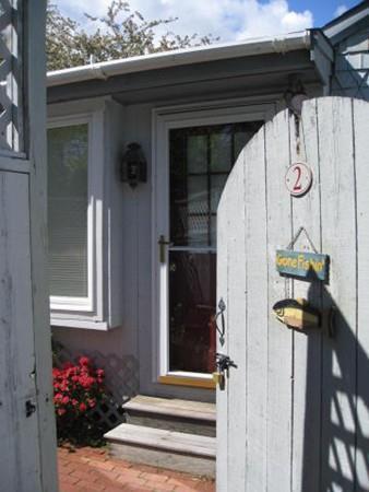 3040 Falmouth Rd J2, Barnstable, MA 02655 (MLS #72457328) :: Westcott Properties