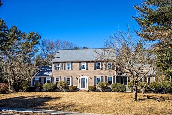 104 Wolf Pond Rd, Kingston, MA 02364 (MLS #72458316) :: Anytime Realty