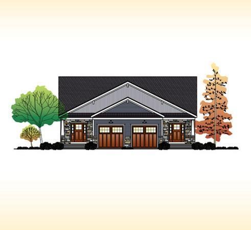 Lot 1 Shaker Rd #1, Ayer, MA 01432 (MLS #72458895) :: The Home Negotiators