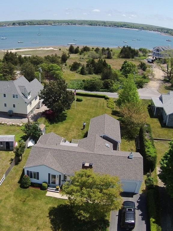 88 Ropewalk, Bourne, MA 02532 (MLS #72458941) :: Vanguard Realty