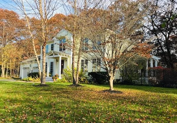 2 Harding Ln, Mansfield, MA 02048 (MLS #72460381) :: Primary National Residential Brokerage