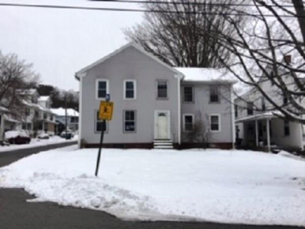 2014-2016 Maple St, Palmer, MA 01080 (MLS #72460905) :: Apple Country Team of Keller Williams Realty