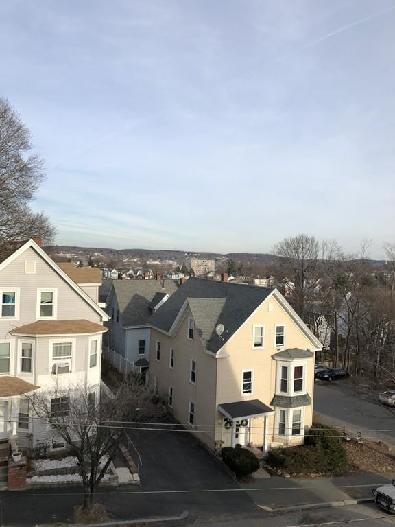 32 Observatory Ave #3, Haverhill, MA 01832 (MLS #72461659) :: Mission Realty Advisors