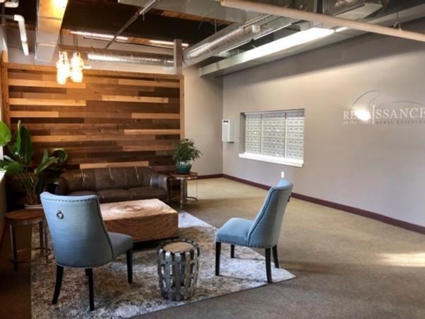 52 Lawrence Dr #312, Lowell, MA 01854 (MLS #72462295) :: Westcott Properties