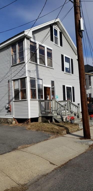 52 Delard St, Lowell, MA 01850 (MLS #72462535) :: Westcott Properties