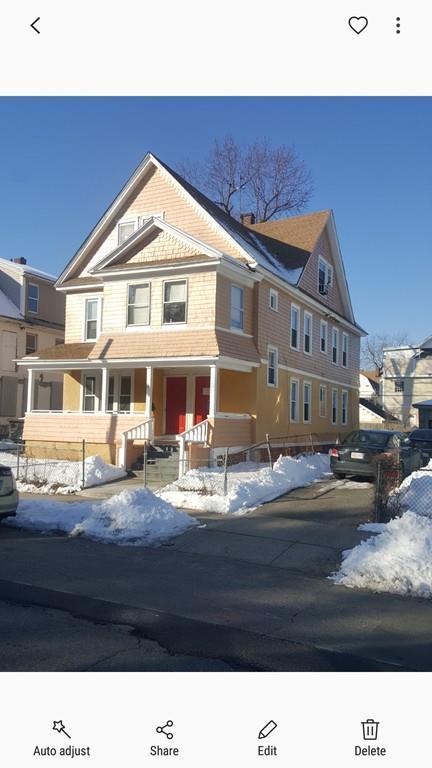 52-54 Dearborn St, Springfield, MA 01109 (MLS #72463049) :: Westcott Properties