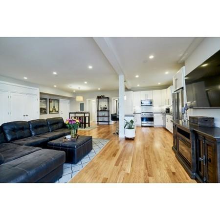24 Rawson Street #6, Boston, MA 02125 (MLS #72463128) :: Westcott Properties