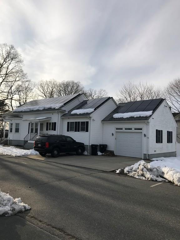 602 Slocum Road, Dartmouth, MA 02747 (MLS #72464008) :: Mission Realty Advisors