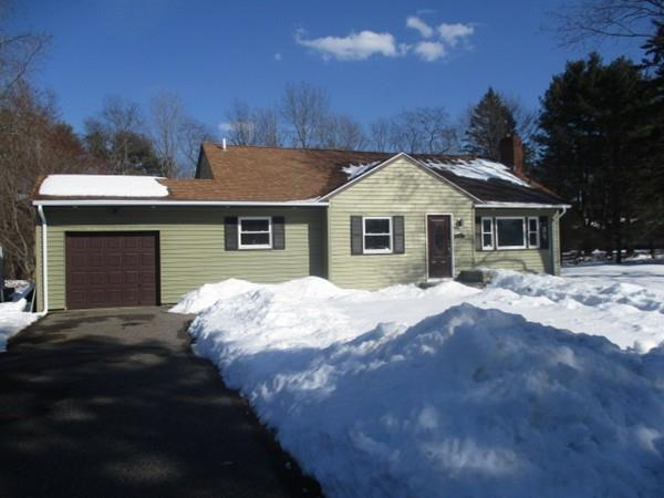5 Harrison Road, Canton, MA 02021 (MLS #72464197) :: Primary National Residential Brokerage