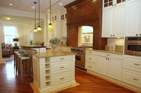 11 Walnut Street, Boston, MA 02108 (MLS #72464202) :: Westcott Properties