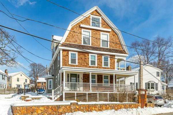 29 Fuller Street, Gloucester, MA 01930 (MLS #72464685) :: Compass Massachusetts LLC