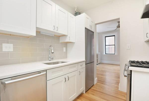 36 East Newton St #6, Boston, MA 02118 (MLS #72466044) :: Driggin Realty Group