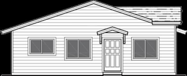 11 Leighton Street B, Pepperell, MA 01463 (MLS #72466606) :: Parrott Realty Group