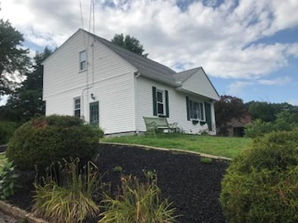 737 Piper Rd, West Springfield, MA 01089 (MLS #72466986) :: NRG Real Estate Services, Inc.
