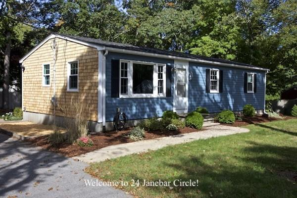 24 Janebar Cir, Plymouth, MA 02360 (MLS #72467070) :: Welchman Real Estate Group | Keller Williams Luxury International Division