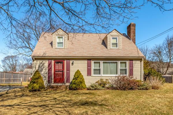 10 Red Rock Ln, Beverly, MA 01915 (MLS #72467280) :: Exit Realty