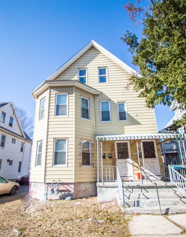 18-20 Leonard St, Springfield, MA 01104 (MLS #72467355) :: NRG Real Estate Services, Inc.