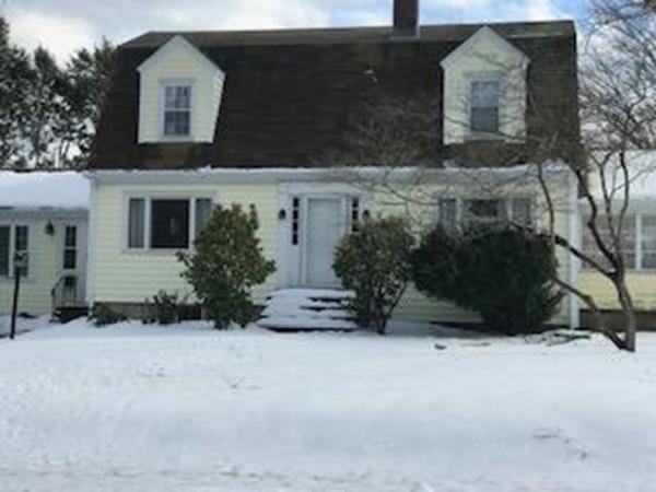 9 Pilgrim Way, Walpole, MA 02032 (MLS #72467471) :: Primary National Residential Brokerage