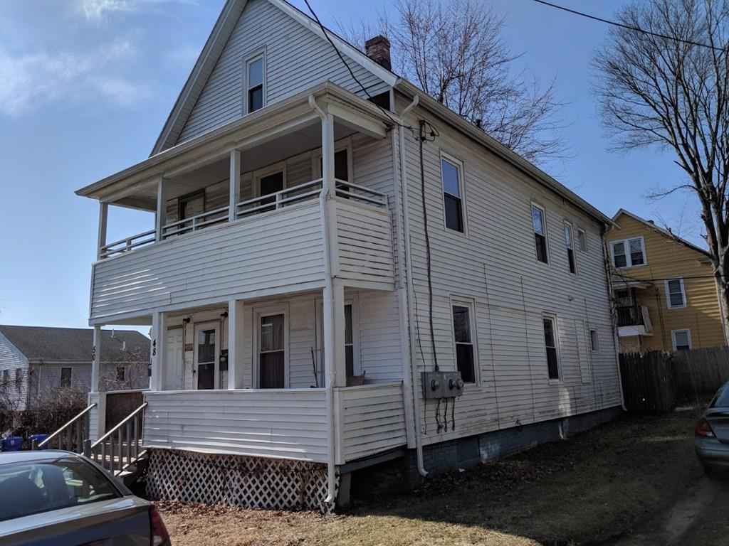 48-50 Clifton Ave - Photo 1