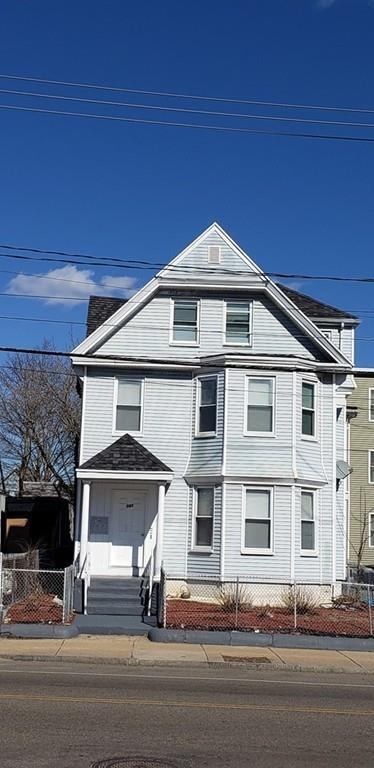 741 North Main Street - Photo 1
