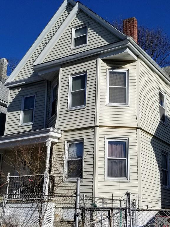 26 Egleston Street, Boston, MA 02130 (MLS #72467673) :: Vanguard Realty
