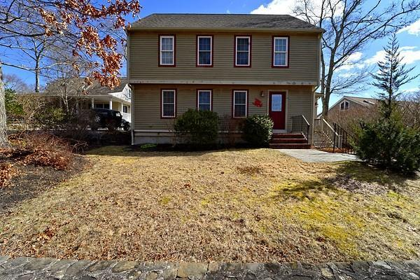 30 Winthrop, Plymouth, MA 02360 (MLS #72467886) :: Mission Realty Advisors