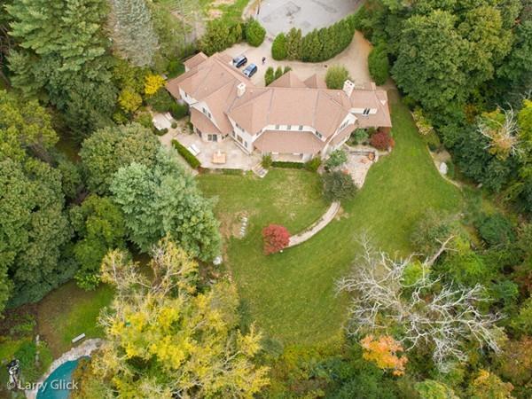48 Bonnybrook Rd, Newton, MA 02468 (MLS #72468054) :: Primary National Residential Brokerage