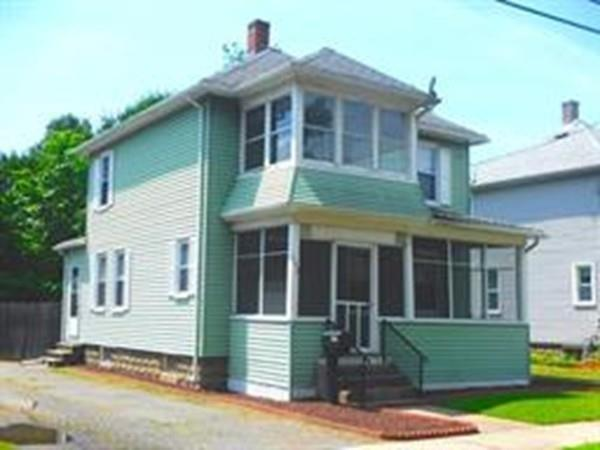 137 Pine St, West Springfield, MA 01089 (MLS #72468110) :: NRG Real Estate Services, Inc.